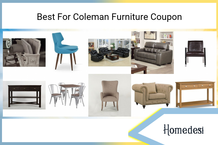 How To Completely Change Best Wayfair S Ashley Furniture Commercial